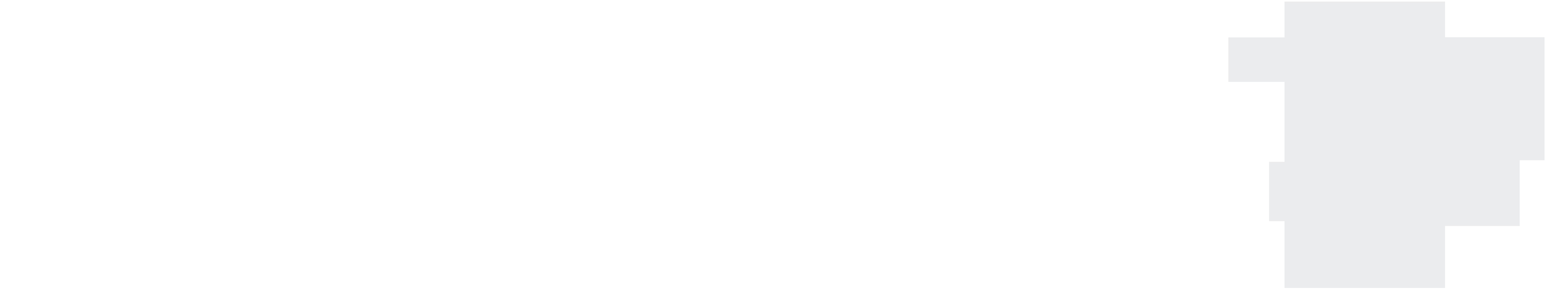 עמותת בוגרי אופק